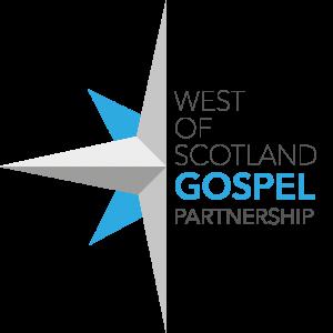West of Scotland Gospel partnership