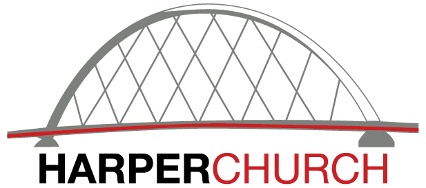 Harper Church Glasgow